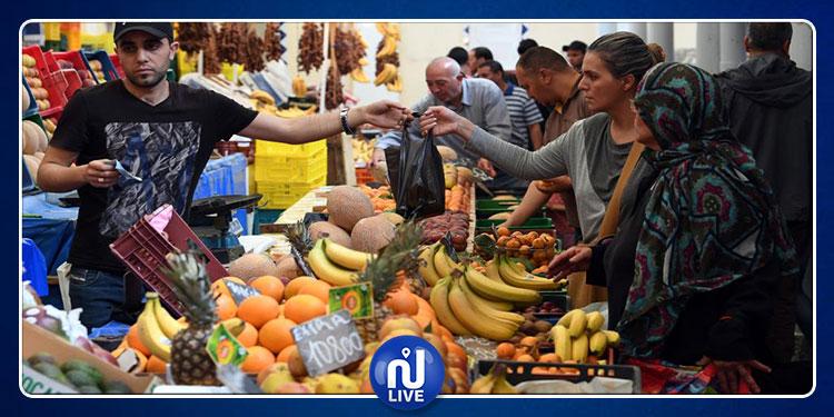 Ramadan : Le mois du gaspillage…