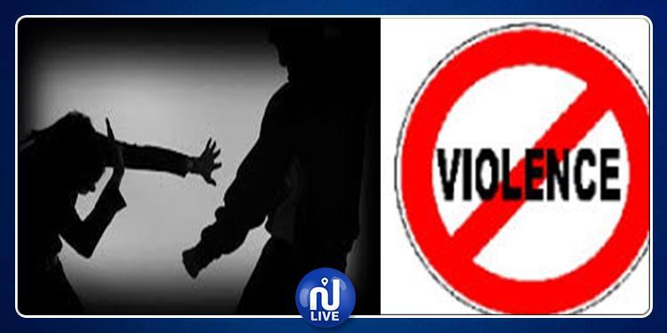 Crimes, vols, agressions : la violence est en nous…