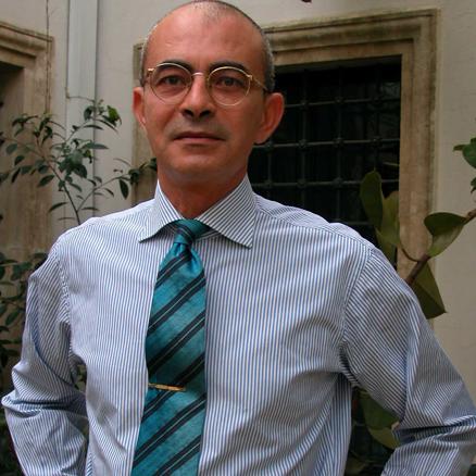 Ali Ikbel Bedoui