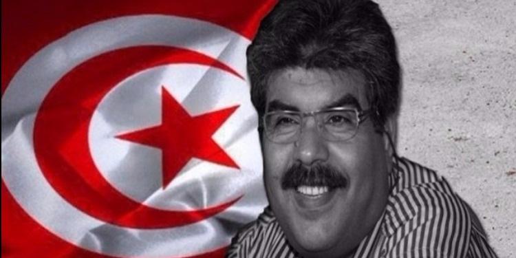 الرادار : اليوم ..جلسة محاكمة المتهمين باغتيال الشهيد الحاج محمد البراهمي