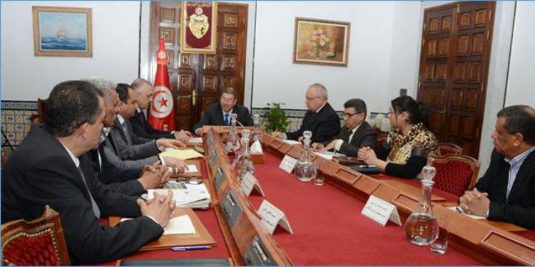 مجلس وزاري مضيّق يدرس قرارات عاجلة تخصّ قطاع السياحة