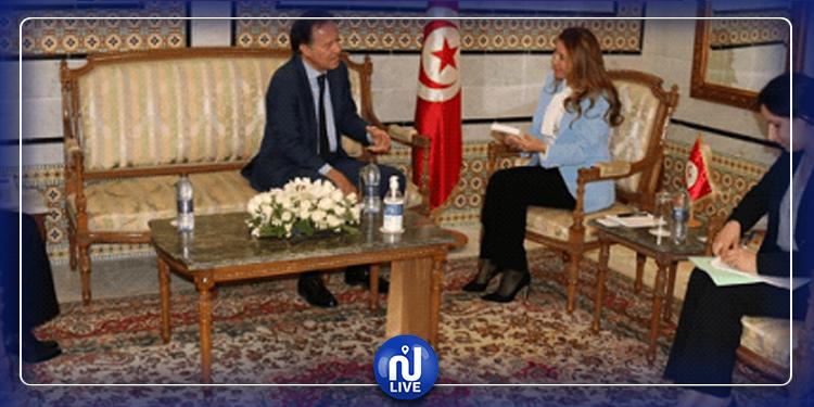 Tunisie-Espagne : Préparatifs pour la reprise de l'activité touristique