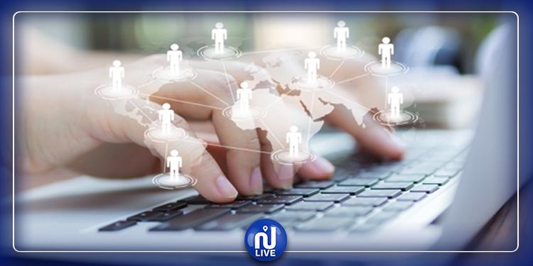 Internet Tunisie - Topnet domine le marché