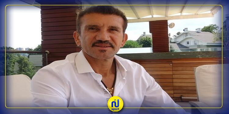 حارس برشلونة السابق يغادر المستشفى بعد تعافيه من كورونا