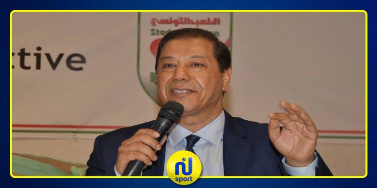 الملعب التونسي: هيئة جلال بن عيسى تُلوح بالاستقالة وتدعو إلى جلسة انتخابية
