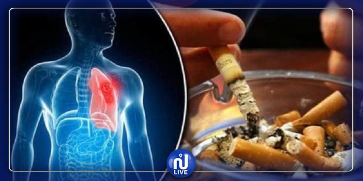 توقيا من كورونا: منظمة الصحة العالمية توجه تحذيرا جديدا للمدخنين