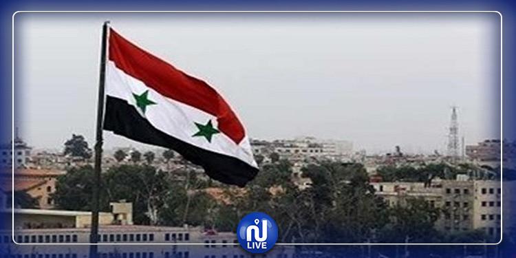 توقيا من انتشار فيروس كورونا: فرض حظر التجول في سوريا