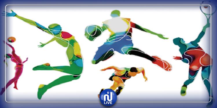 رياضة النخبة: تحديد موعد استئناف التمارين
