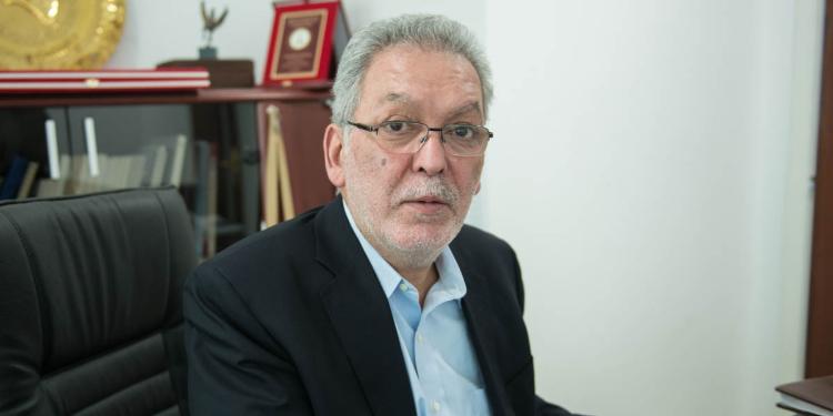 رئاسة الحكومة تقدّم معطيات عمليّة سوسة الإرهابيّة في ندوة صحفيّة اليوم الخميس 2 جويلية