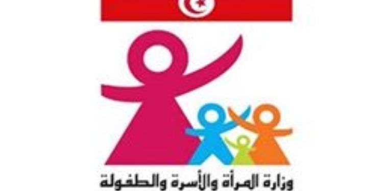 Manouba : Approbation de 69 projets