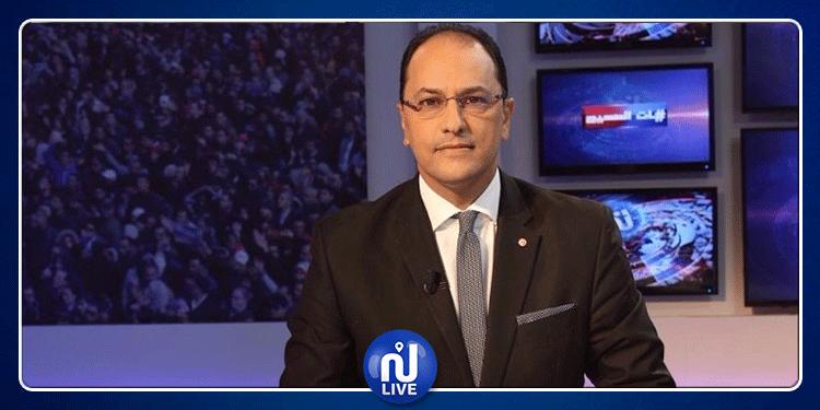 سليم خلبوس : تركيز مراكز المهن والإشهاد بالكفاءات بجل الجامعات التونسية