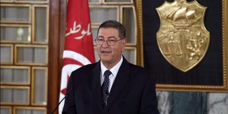 رئيس الحكومة يؤدي زيارة عمل إلى جمهورية الكوت ديفوار يومي 25 و26 أفريل