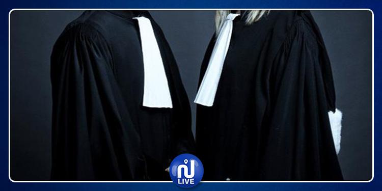 إيقاف 3 محامين عن العمل وإحالتهم على عدم المباشرة