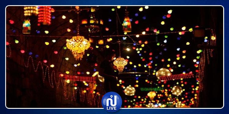 المدن السياحية الأفضل لقضاء شهر رمضان