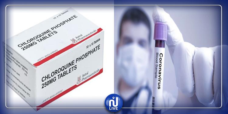 Disponible en Tunisie, un bon remède contre le coronavirus