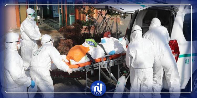 القيروان : بينهم رضيع..  وضع  7 أشخاص  في  الحجر الصحي