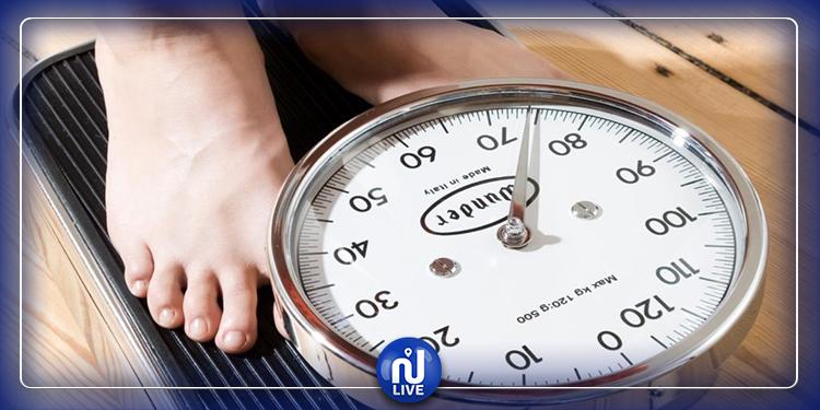 فقدان الوزن  قد يكون مفتاحا للنجاة من فيروس كورونا