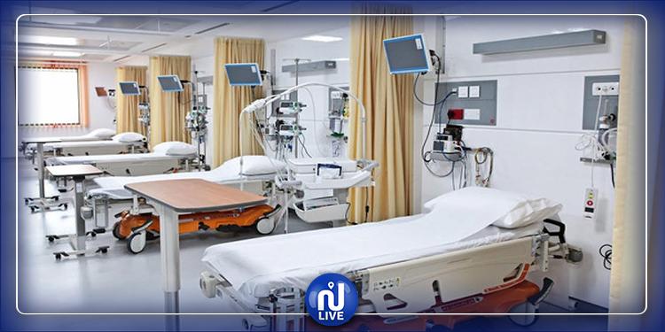 وزارة الصحة تدعو للتبرع بـ 250 سريرا استشفائيا