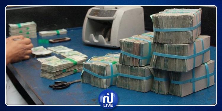 بداية من جوان: الانتهاء من التعامل نقدا بخصوص هذه المعاملات المالية