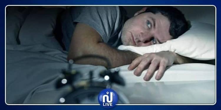 3 أسباب وراء استيقاظك باستمرار في الليل!