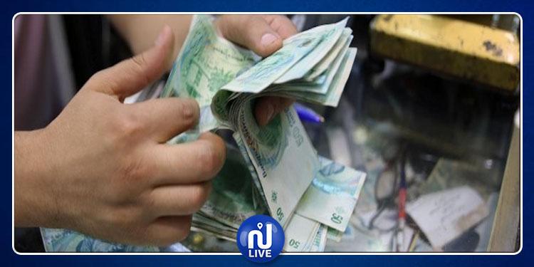 البنك المركزي لم يصدر تعليمات لإيقاف إسناد القروض الاستهلاكية