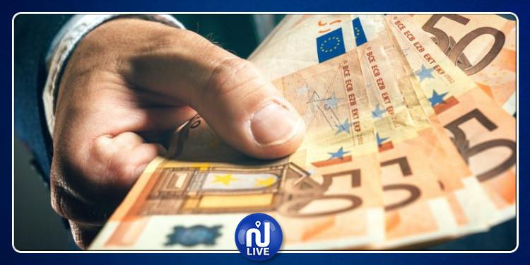 البنك الافريقي للتنمية يقرض تونس 400 مليون دينار