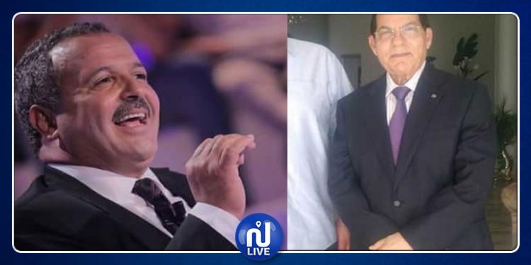 عبد اللطيف المكّي: ما نهبه بن علي تقدّره بعض المصادر بـ30 ألف مليون دولار