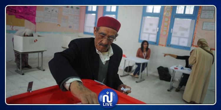 زغوان: تسجيل أكثر من 32 ألف ناخب جديد للمشاركة في الانتخابات القادمة