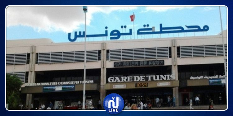 Les programmes du transport à l'occasion de l'Aïd El Fitr