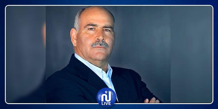 رئيس بلدية سوسة المستقيل يتهم بعض الأحزاب بالإستقواء بجمعيات للتجسس والهرسلة