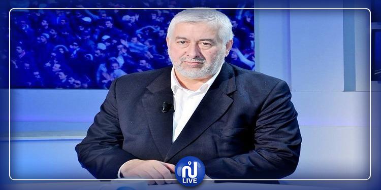 عبد المجيد الزار: قادرون على توفير قوت الشعب لأكثر من عام