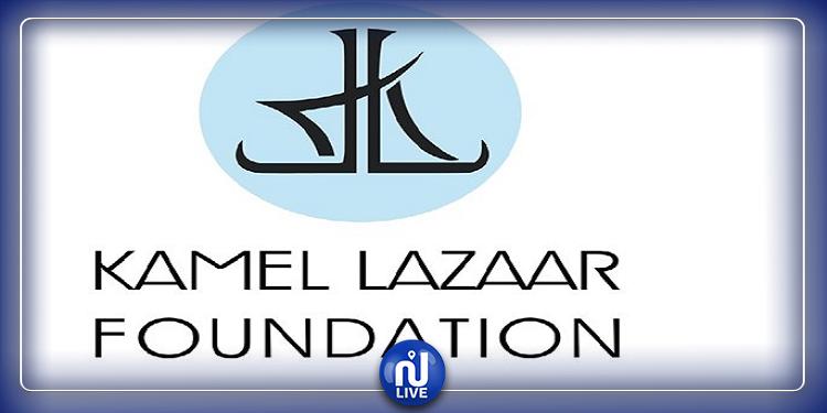 Tunisie- 120 artistes soutenus par la Fondation Kamel Lazaar
