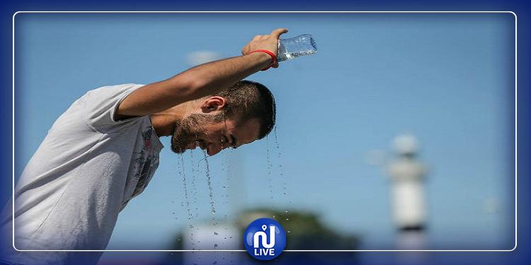 غدا الخميس: الحرارة تتجاوز المعدلات العادية بـ15 درجة!