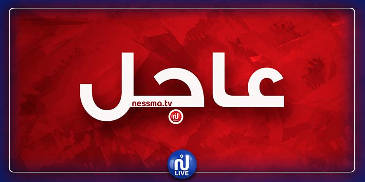 صفر إصابة جديدة بفيروس كورونا في تونس
