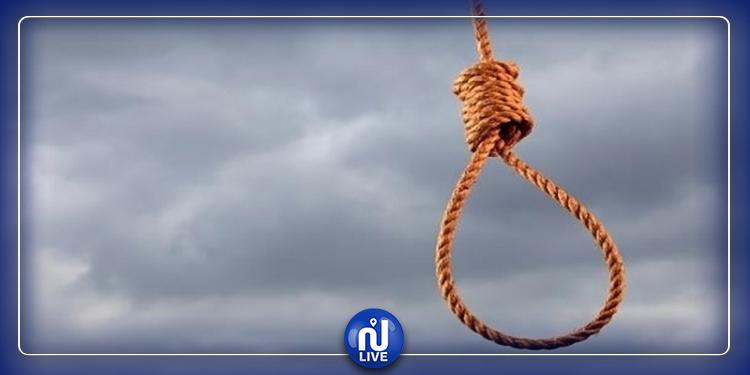 جندوبة: انتحار شاب مع موعد أذان المغرب