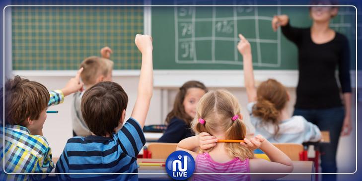La CGTT dénonce les ''dépassements'' des établissements éducatifs privés