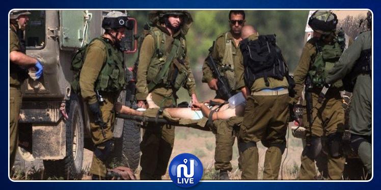 إسرائيل تكشف عن عدد قتلى جنودها منذ العام الماضي إلى اليوم