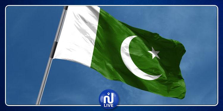 Le Pakistan expulse l'ambassadeur indien