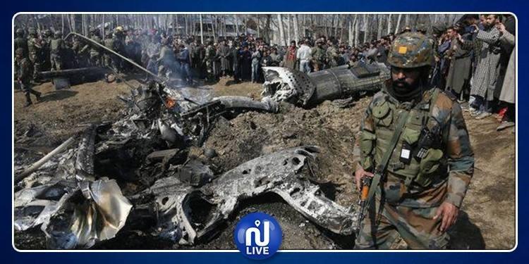 Pakistan : l'explosion d'une bombe entraîne la mort de trois personnes
