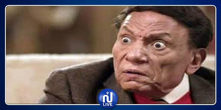 بعد أنباء عن تدهور حالته الصحية.. عادل إمام يخرج عن صمته!