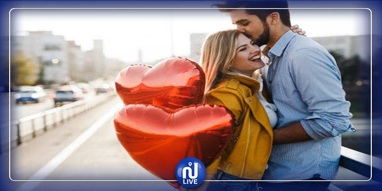 معاذ بن نصير: ''البعض من التونسيين يجهلون الحبّ''