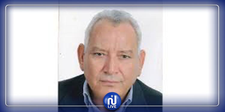 وزارة الثقافة تنعى الجامعي والناقد والمترجم الراحل عثمان بن طالب