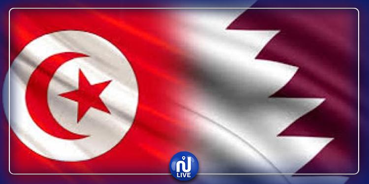 كورونا: قطر ترسل مساعدات طبية عاجلة لتونس