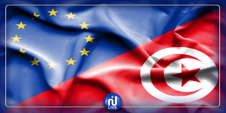 الاتحاد الأوروبي : صرف حوالي 250 مليون يورو بصفة مستعجلة لتونس