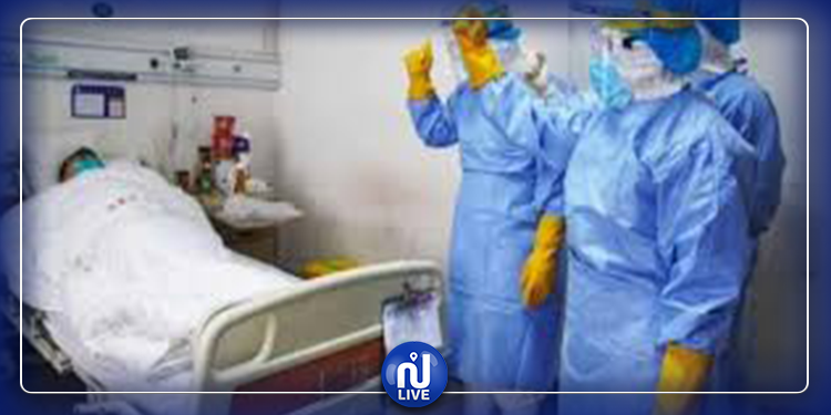 صفاقس: إصابة جديدة لمريض يخضع للتصفية الدورية للدّم