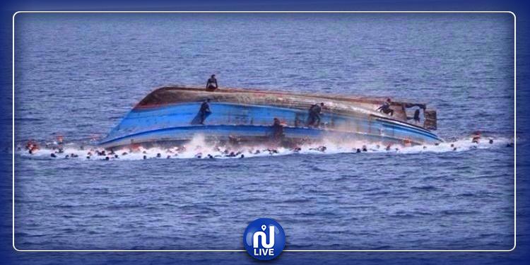 صفاقس: وفاة شخص وفقدان 6 آخرين في حادثة غرق مركب