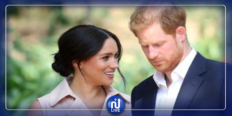 الأمير هاري وزوجته مطالبان بسداد ديون كبيرة