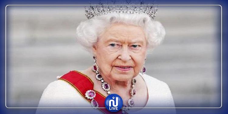 مقدار ثروة الملكة إليزابيث الثانية سنة 2020 !