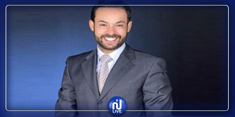Mohamed Ali Nahdi sorti d'affaire