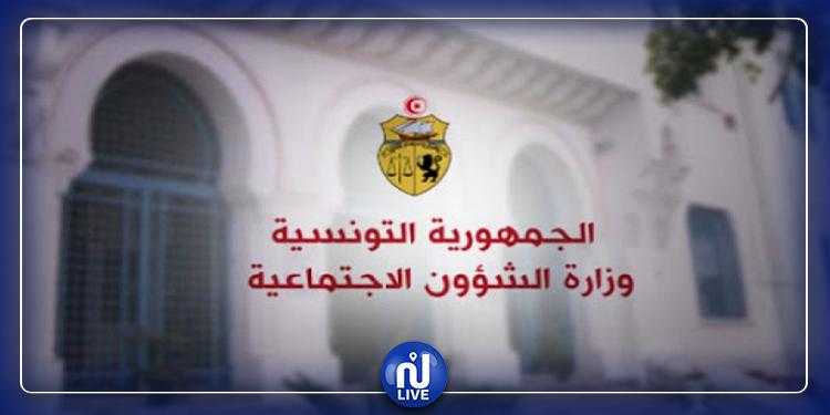الموافقة الأولية على 7756 مطلبا لأجراء المؤسسات المتضررة من الحجر الصّحي